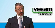Veeam Cloud Connect Live Show
